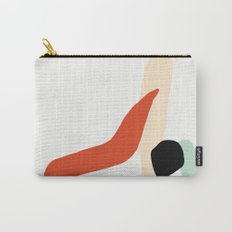 Matisse Shapes 6 Carry-All Pouch