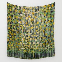 Jovial Wall Tapestry
