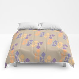 Aloisia Comforters