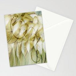 Ninsum Stationery Cards