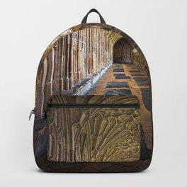 Gloucester Backpack