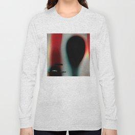 UNTITLED#103 Long Sleeve T-shirt