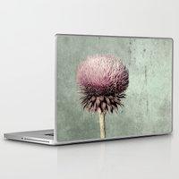 cinderella Laptop & iPad Skins featuring CINDERELLA by Christina Lynn Williams
