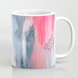 BEWILDERMENT Coffee Mug