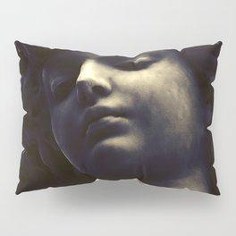 Gabriel Descending Pillow Sham