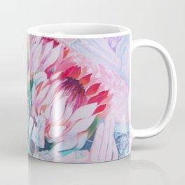 Kings Gift Coffee Mug