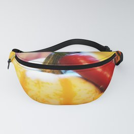 Fall Harvest Fanny Pack