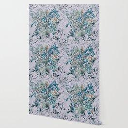 XĪ_3 Wallpaper