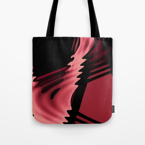 Nostalgia Ain't What It Used to Be. Tote Bag
