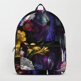 paradise.corrupt_section.C Backpack