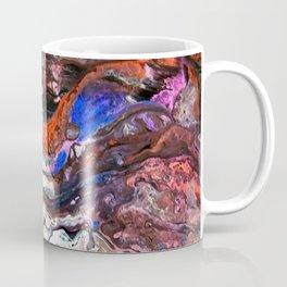 Meld Coffee Mug