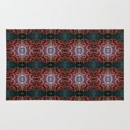 Tapestry 1 Rug