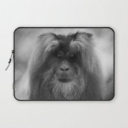 I'm Watching You Too! Laptop Sleeve