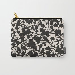 earth 1 Carry-All Pouch