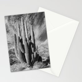 Centennial Stationery Cards