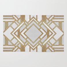Art Deco 1 Rug