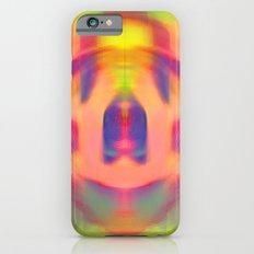 2011-09-05 14_52_71 iPhone 6s Slim Case