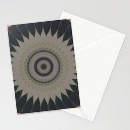 Some Other Mandala 787 Stationery Cards
