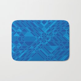 Amphilogy Bath Mat