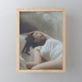_DSC0835 Framed Mini Art Print