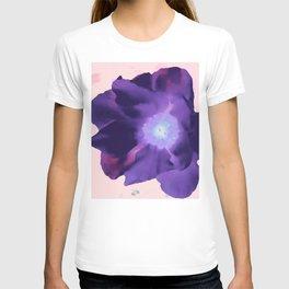 The Art Of Beauty T-shirt
