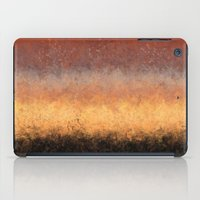 arizona iPad Cases featuring Arizona by Chris Riebschlager