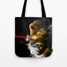 pagliaccio Tote Bag
