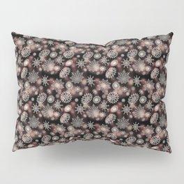 Noelle Pillow Sham