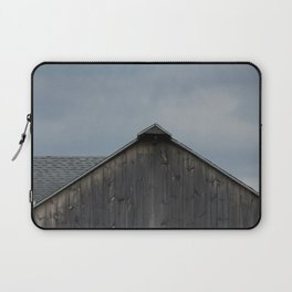 Barn envy Laptop Sleeve