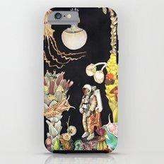 SPACE Tough Case iPhone 6