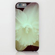 Daffodil 3 Slim Case iPhone 6s