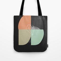 untitled_02 Tote Bag
