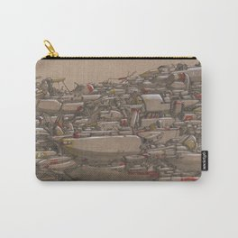 The Forevership Carry-All Pouch