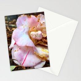 Tearose Stationery Cards