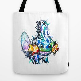 I heard you like... Tote Bag