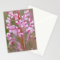 Fireweed 3990 Stationery Cards