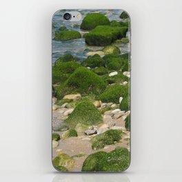 it rocks iPhone Skin