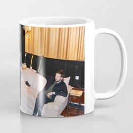 Studio Boys Coffee Mug
