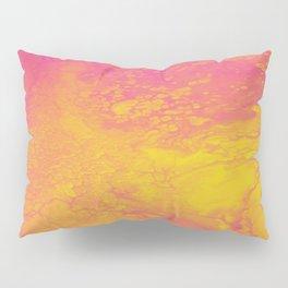 Release Pillow Sham