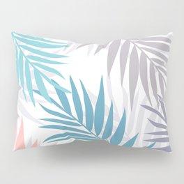Tropical cute fest Pillow Sham