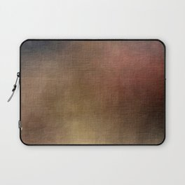 Gay Abstract 31 Laptop Sleeve