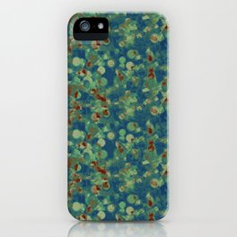 paysge02 iPhone Case