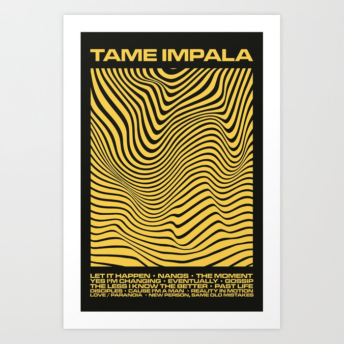 Unique Art Prints | Society6