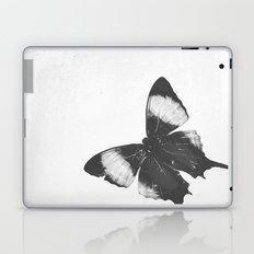 Lepidoptera Laptop & iPad Skin