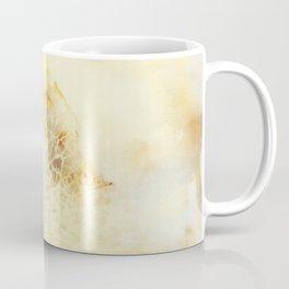 Hydrangea Dreams - JUSTART © Coffee Mug