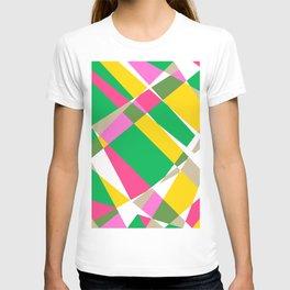 blpm54 T-shirt