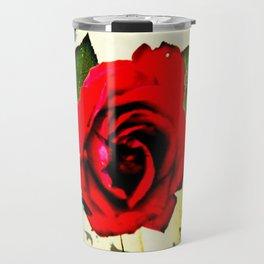 FREEBIRD Travel Mug