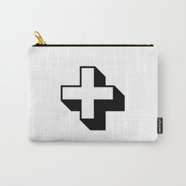 And a Plus Carry-All Pouch