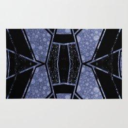 Geometric #958 Rug