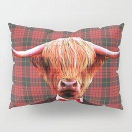 Sir Coo Pillow Sham